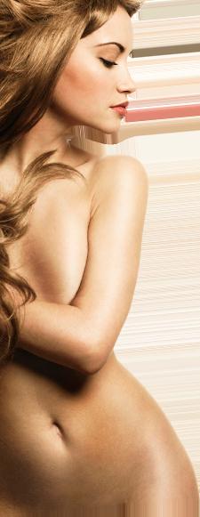 sexfilpjes meest sexy vrouw