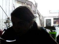 Webcamsex foto van bobberdibob