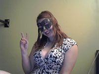 Webcamsex foto van catie