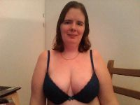 Webcamsex foto van desiree81