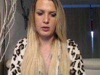 Webcamsex foto van destiny21