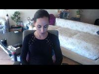 Webcamsex foto van dumore