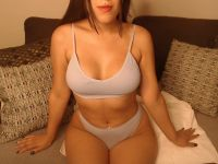 Webcamsex foto van elisabeth-smit