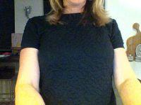 Webcamsex foto van esmee82