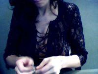 Webcamsex foto van fienn