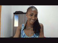 Webcamsex foto van hotasien22