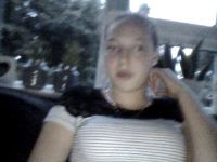 Webcamsex foto van hotfelicityxx