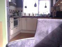 Webcamsex foto van hotlis
