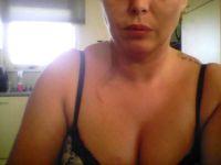 Webcamsex foto van hotxfantasyx