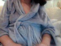 Webcamsex foto van janine123