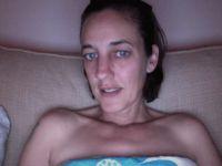 Webcamsex foto van jasmin