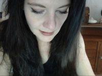 Webcamsex foto van jennifer