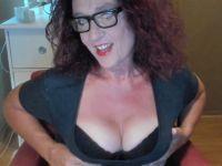 Webcamsex foto van kikiplay