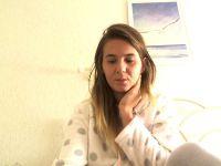 Webcamsex foto van kinkykyle