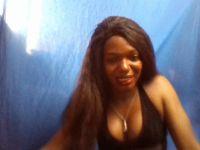 Webcamsex foto van komlive87