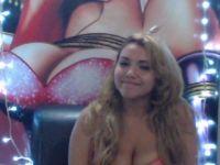 Webcamsex foto van marlies18
