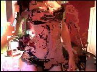 Webcamsex foto van mendixx