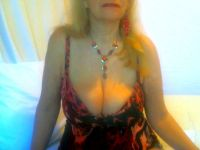 Webcamsex foto van parel