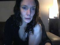 Webcamsex foto van petronella