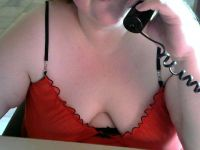Webcamsex foto van sexysarina