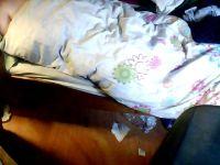 Webcamsex foto van silly