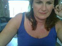 Webcamsex foto van smartcooki