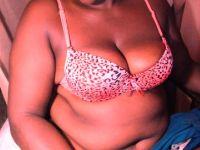 Webcamsex foto van topcatxx