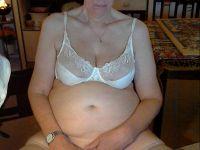 Webcamsex foto van transje52
