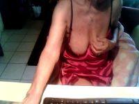 Webcamsex foto van xxsabrina